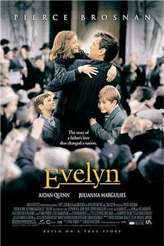Evelyn (2002) download