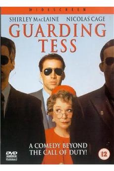 Guarding Tess (1994) download