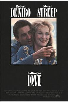 Falling in Love (1984) download