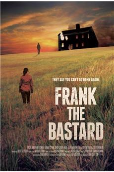Frank the Bastard (2015) download
