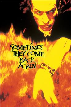 Sometimes They Come Back... Again (1996) download