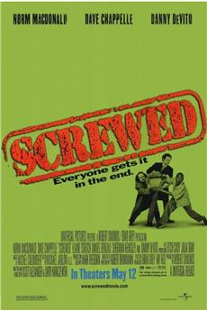 Screwed (2000) download