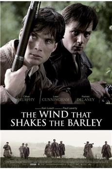 The Wind That Shakes the Barley (2006) download