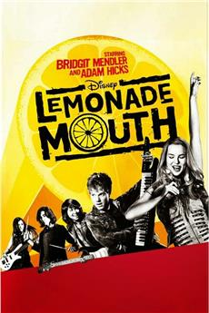 Lemonade Mouth (2011) download
