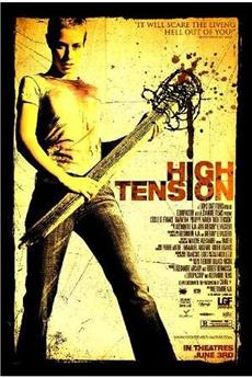 High Tension (2003) 1080p download