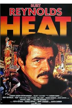 Heat (1986) download