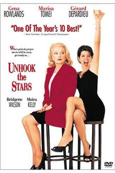 Unhook the Stars (1996) download