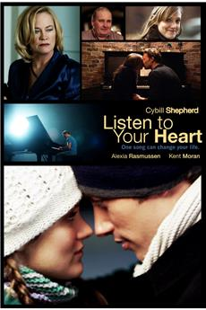Listen to Your Heart (2010) download