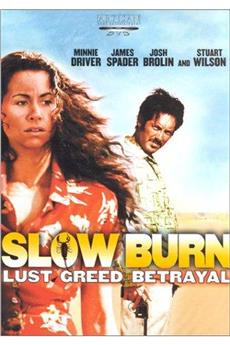 Slow Burn (2000) download