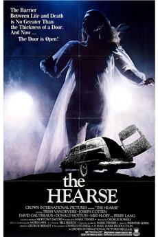 The Hearse (1980) 1080p download