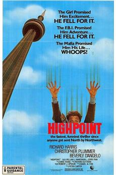 Highpoint (1982) 1080p download