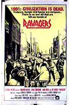 Ravagers (1979) download