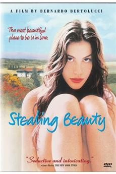 Stealing Beauty (1996) download