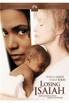 Losing Isaiah (1995) download