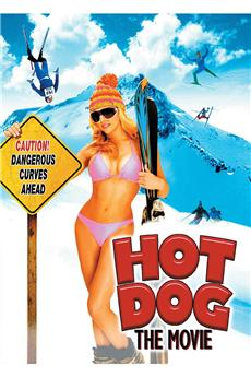 Hot Dog... The Movie (1984) download