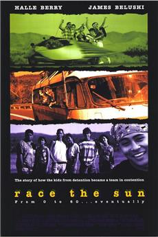Race the Sun (1996) download