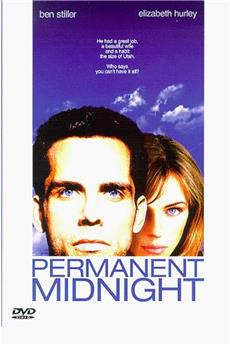 Permanent Midnight (1998) download