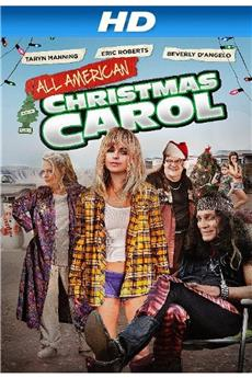 All American Christmas Carol (2013) download
