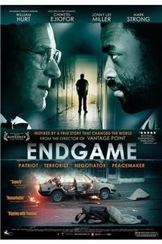 Endgame (2009) 1080p download