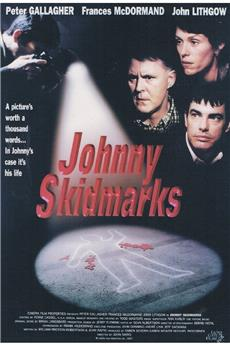 Johnny Skidmarks (1998) download