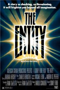 The Entity (1982) 1080p download