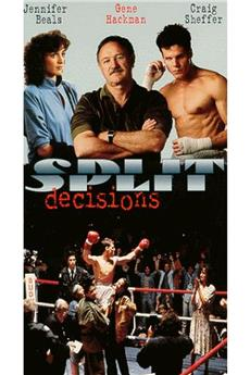 Split Decisions (1988) download
