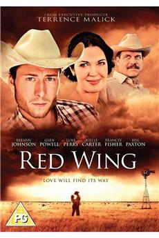 Red Wing (2013) download