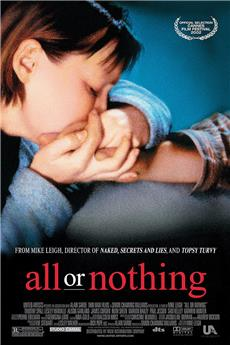 All or Nothing (2002) download