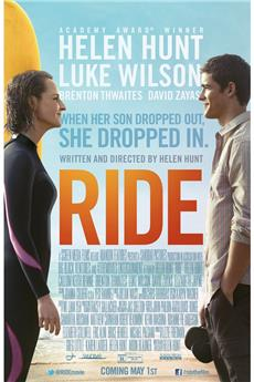 Ride (2014) download