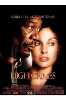 High Crimes (2002) 1080p download