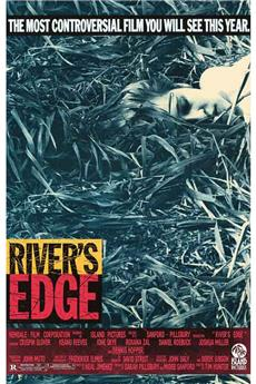 River's Edge (1987) download
