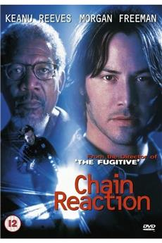Chain Reaction (1996) 1080p download