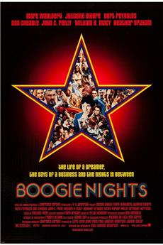 Boogie Nights (1997) download