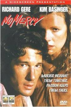 No Mercy (1986) download
