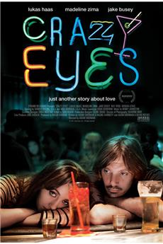 Crazy Eyes (2012) download