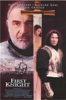 First Knight (1995) 1080p download