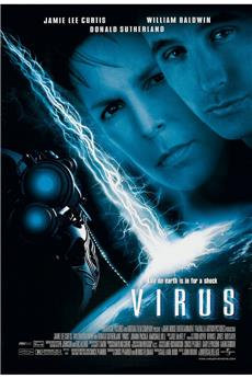 Virus (1999) 1080p download