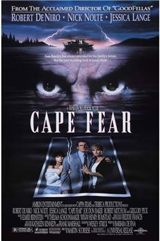 Cape Fear (1991) 1080p download