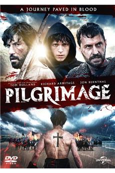 Pilgrimage (2017) 1080p download