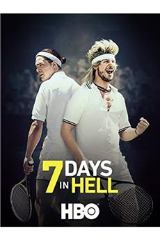 7 Days in Hell (2015) download