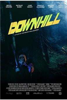 Downhill (2016) download
