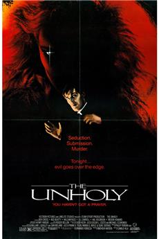 The Unholy (1988) 1080p download