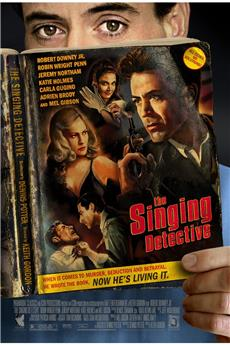 The Singing Detective (2003) 1080p download