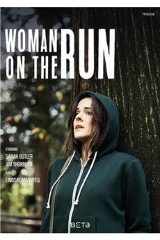 Woman on the Run (2017) download