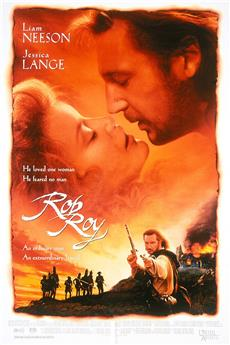 Rob Roy (1995) download