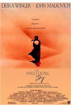The Sheltering Sky (1990) 1080p download