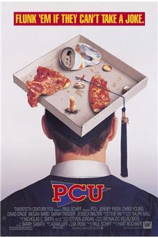 PCU (1994) download