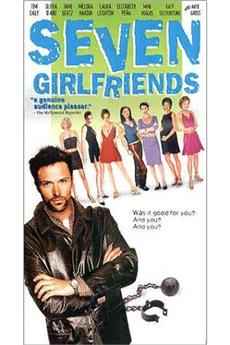 Seven Girlfriends (1999) download