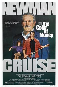 The Color of Money (1986) 1080p download