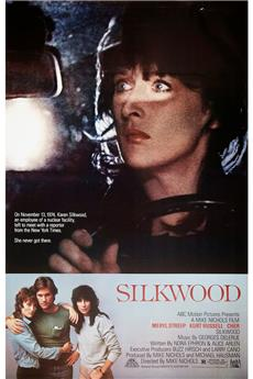 Silkwood (1983) 1080p download
